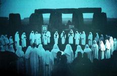 Druids-stonehenge sml