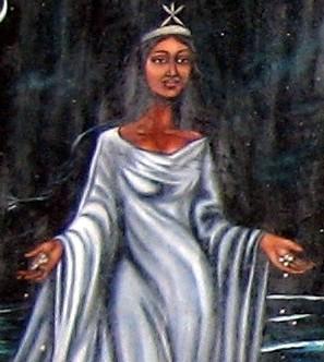 http://en.wikipedia.org/wiki/File:Yemaya-NewOrleans.jpg